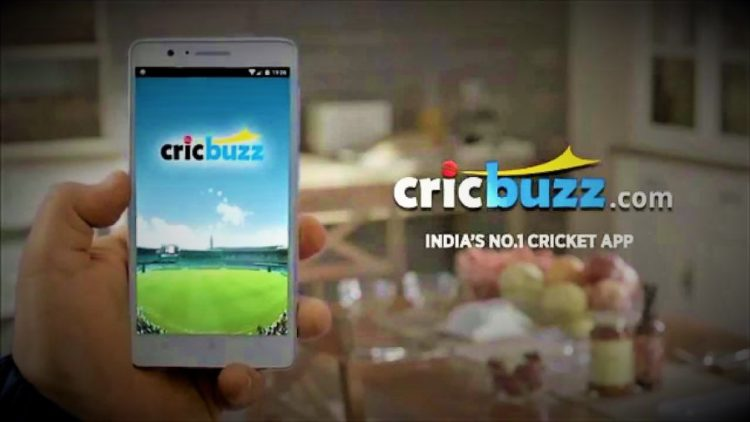 Why is Cricbuzz So Famous