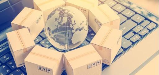 Benefit of Sell Internationally