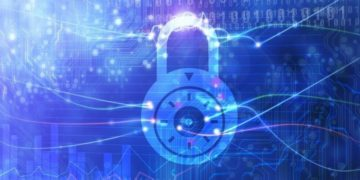 Role of Data Encryption Key for Business Management