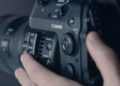 Array camera system