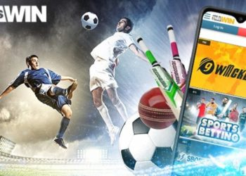ThisWin From Sports to Conventional Betting