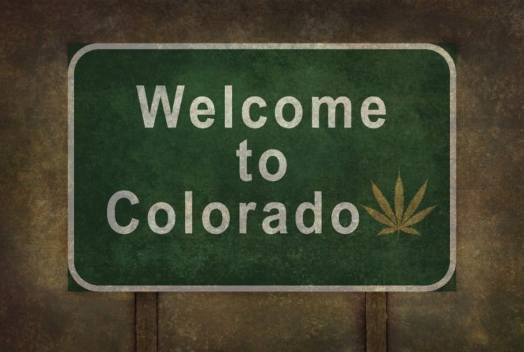 Got Weed A Colorado Dispensary is the Place to Start