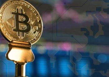 Myths About Bitcoins Debunked