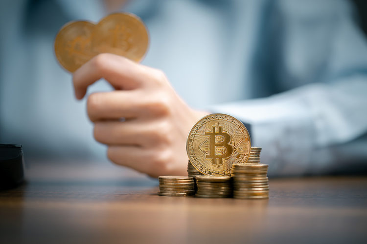 Hottest Careers in Bitcoin Industry