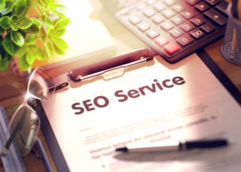 Various SEO Services Today