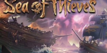 When Is the Sea of Thieves Coming to Nintendo Switch