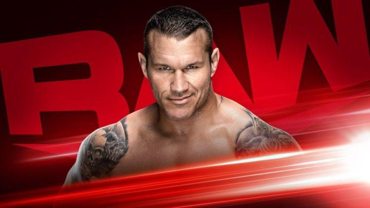 Truth About Randy Orton's Short Break From WWE