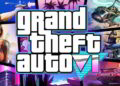 How Long Will We Have to Wait for GTA 6 Release