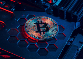 Bitcoin And Blockchain Technology