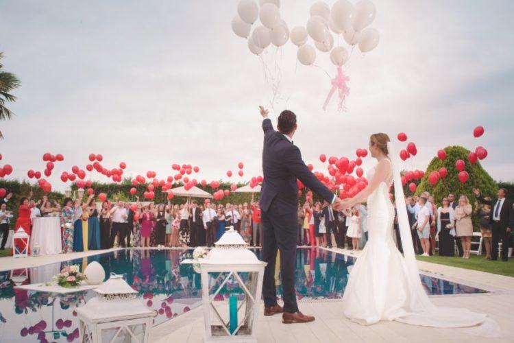 Best Wedding Websites to Plan Your Wedding