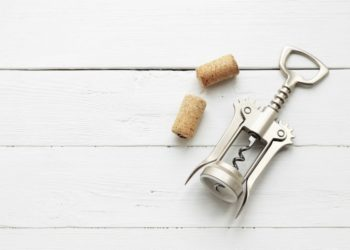 9 Best Wine Bottle Openers and Corkscrew to Make Your Life Easy