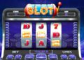 Changes in Slot Games Law