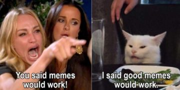 Memes Marketing: Benefits of using memes in a digital content