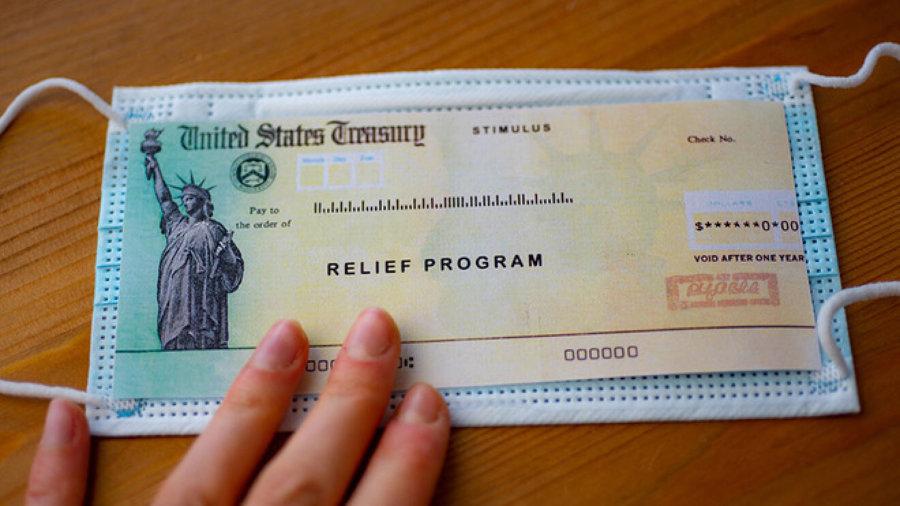 Understanding Stimulus Check