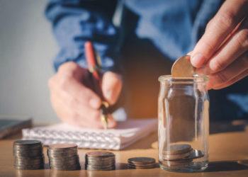 Buying Savings Plan