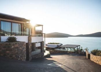 Invest in Noosa Permanent Rentals Today