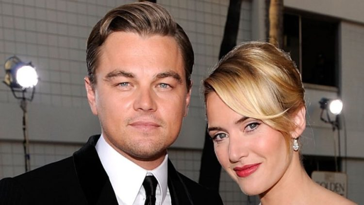 Why Did Leonardo Dicaprio And Kate Winslet Not Together