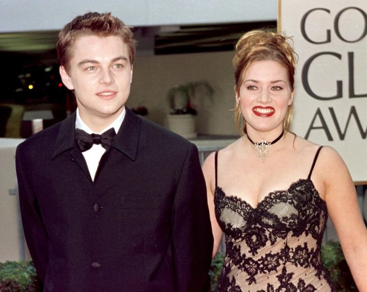 So Why Did Leonardo Dicaprio Not Start Dating Back Then