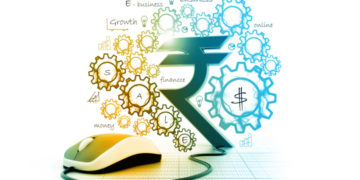 All about Indian Rupee Symbol