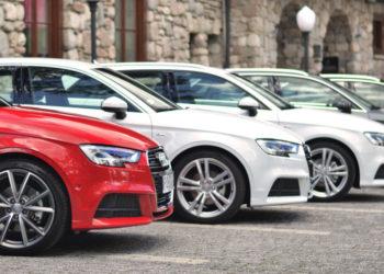 UK Car Leasing Companies