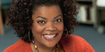 Community Reunion Movie Is Not Off the Radar Says Yvette Nicole Brown