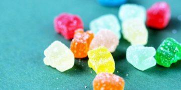 How Do THC-Free CBD Gummies Taste