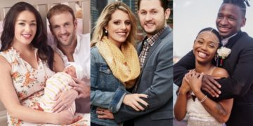 Married at First Sight Couples Who Are Still Together