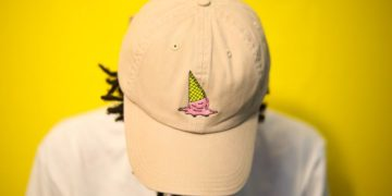 How Wholesale Customized Caps Helps Your Brand