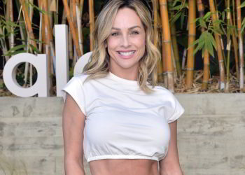Clare Crawley is getting Breast Implants Removal