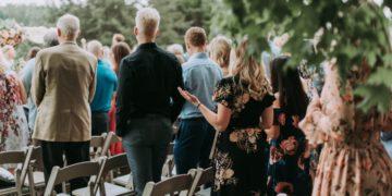 Do I Need to Make a Wedding Checklist