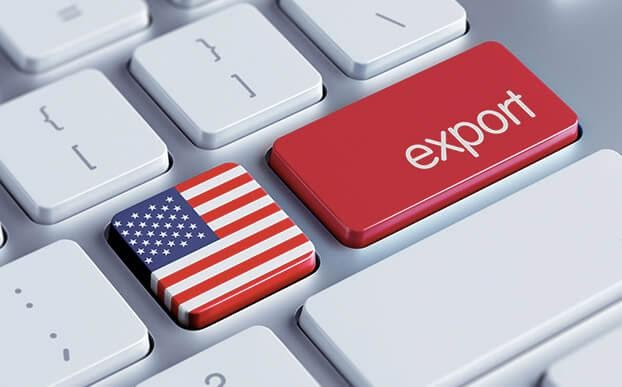 USA is the world's largest economy