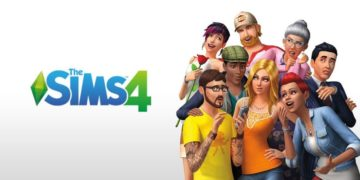Sims 4 Cheat Codes and How to Enable Them