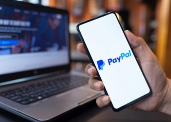 How Do PayPal Friends and Family (PPFF) Work