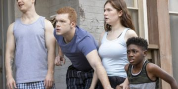 When Will Shameless Season 11 Arrive on Netflix