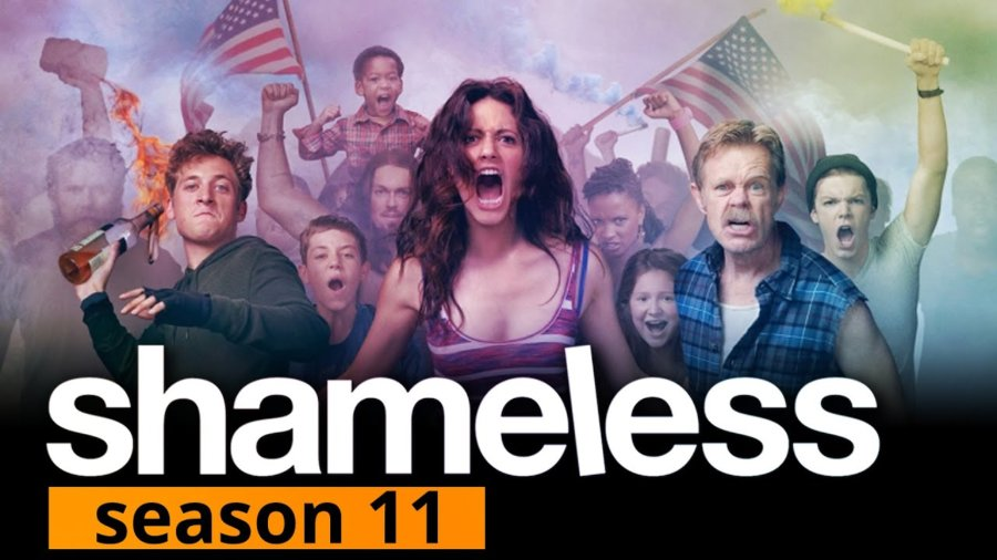 Shameless Season 11 Plot and Cast