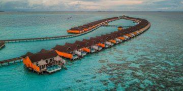 Popular Honeymoon Locations in Maldives