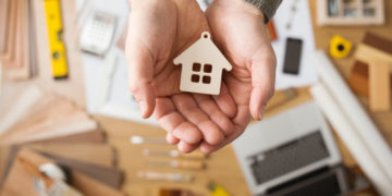 Ethical Ways You Can Safely Sell Your Property