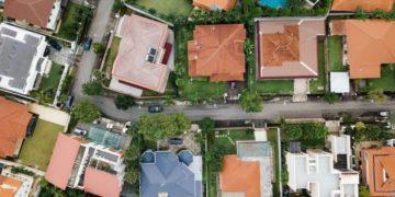 GA Homes for Sale