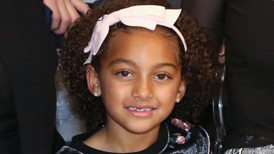 Chloe Chrisley Childhood