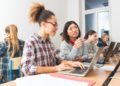 Engagement and Retention for Females in STEM Fields