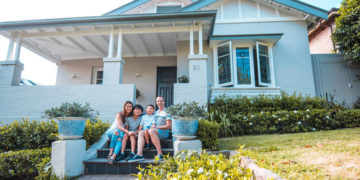 Flip Houses for Good Money