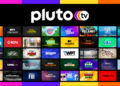 How To Activate Pluto TV On Smart Device