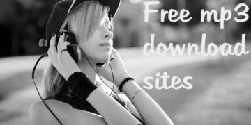 MP3 Music Download Sites Alternatives to MP3 Juice