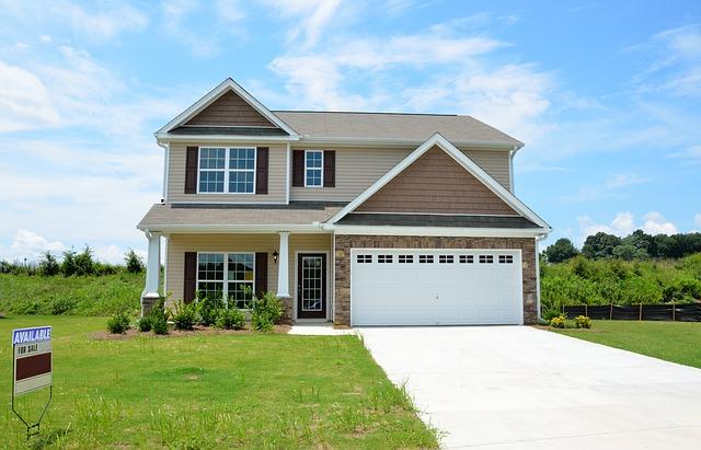 Financially Smart Home