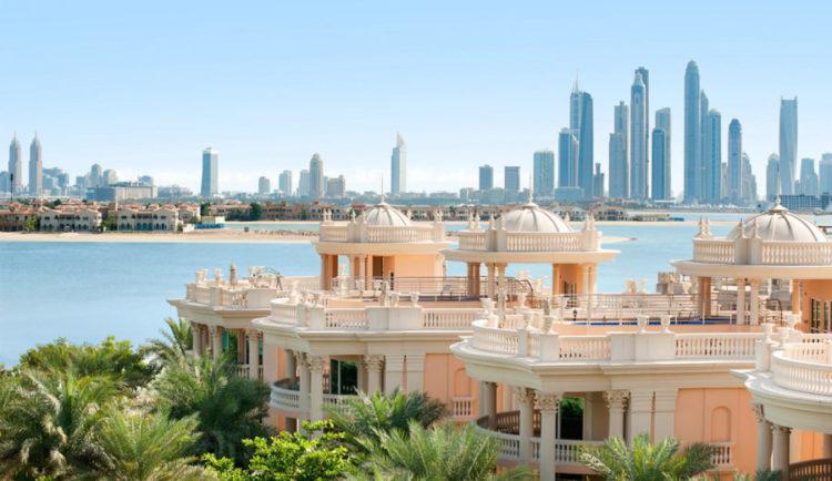 Own A Premium Property Today in Dubai