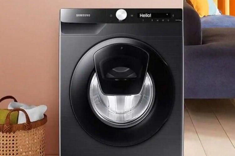 Samsung Washing Machine Brand