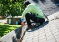 Gutter Cleaning: Best Ways to Clean Gutters