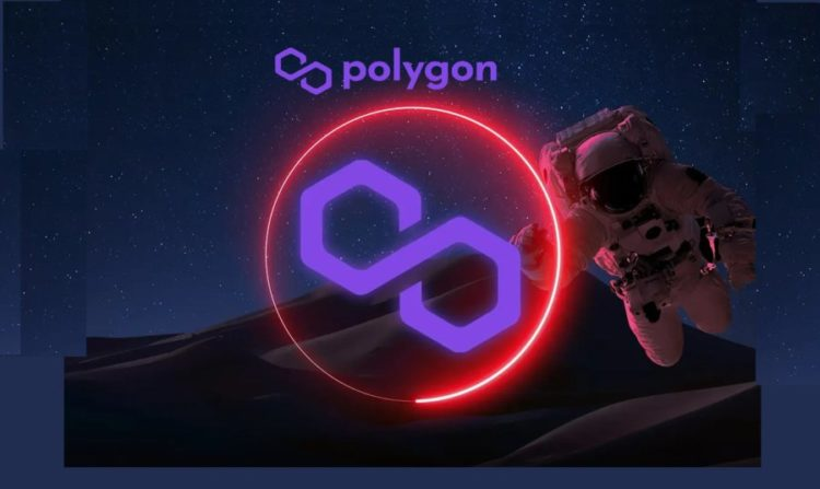 How Does Polygon Crypto Work