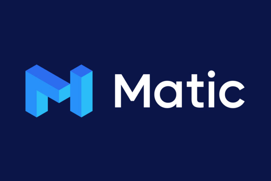 What is Polygon Matic