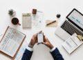 Power of BI Through Social Media Marketing